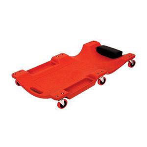 лежаки автослесарные подкатные