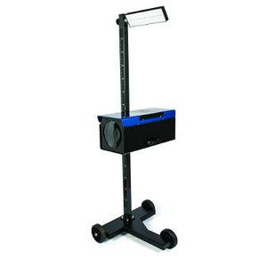 приборы для проверки и регулировки света фар
