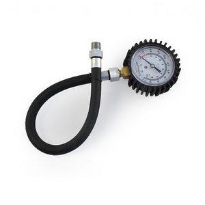 компрессометры и масломеры автомобильные