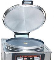 Аппарат для лаваша 53см (YXD-80A)