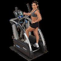 Эллиптический тренажер Endurance для коммерческого использования (E5000), фото 1