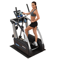 Эллиптический тренажер Endurance для коммерческого использования (E5000)