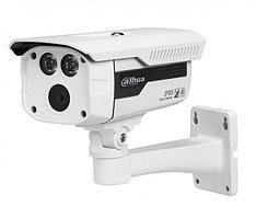 Dahua HAC-HFW2120DP-В уличная в/камера с ИК подсветкой