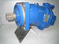 Гидромоторы ПСМ 303…, 310…………