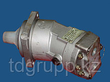 Гидромотор 310.3.56.00.06