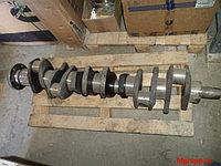 Вал коленчатый PL 602050/S1