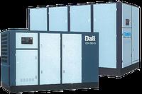 Винтовой компрессор Dali EN-10.7/5 (45KW, 10.7м3/мин, 5атм. SKY126LL) Алматы