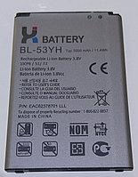 Аккумулятор LG G3 D855 BL-53YH