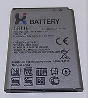 Батарейка LG G2 mini D618 BL-59UH