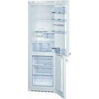 Холодильник Bosch KGV36VW20