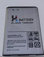 Батарейка LG P970 BL-44JH