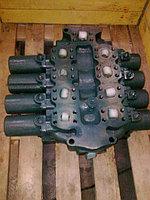 Гидрораспределитель ГГ-432Б04 для экскаватора ЭО-3322