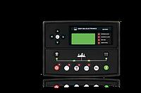 Контроллер DSE8660