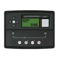 Контроллер DSE8680