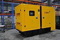 Электростанция LG30YD 24 кВт
