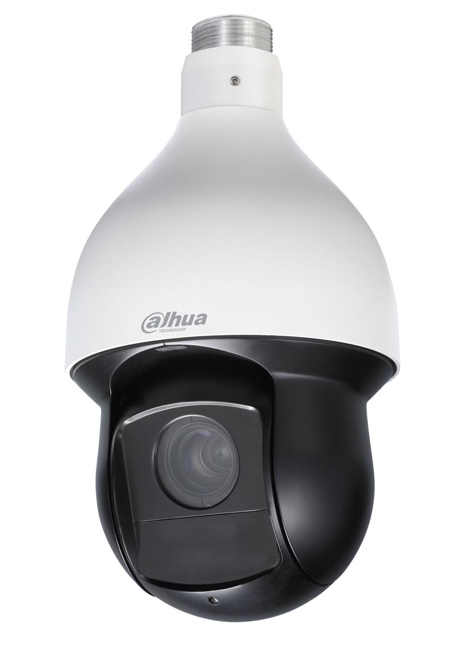 Видеокамера HDCVI Dahua SD59120I-HC поворотная 1Mp ИК 100м