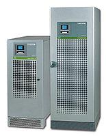 Источник бесперебойного питания ИБП UPS Socomec Green Power 2.0 320kVA, 320ква, 320квт
