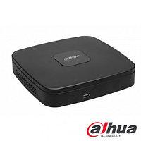 Dahua HCVR5104C-S3 4 канальный видеорегистратор трибрид