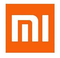 XiaoMi - вся продукция (гаджет...