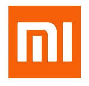 XiaoMi - вся продукция (гаджеты и товары для дома)