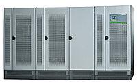 Источник бесперебойного питания ИБП UPS Socomec Green Power 2.0 500kVA, 500ква, 500квт