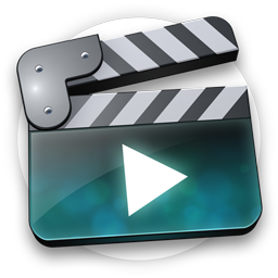 Видео про инсрумент