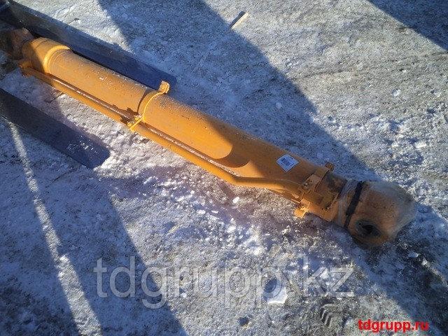 Гидроцилиндры Hyundai Хундай ковша, рукояти, стрелы