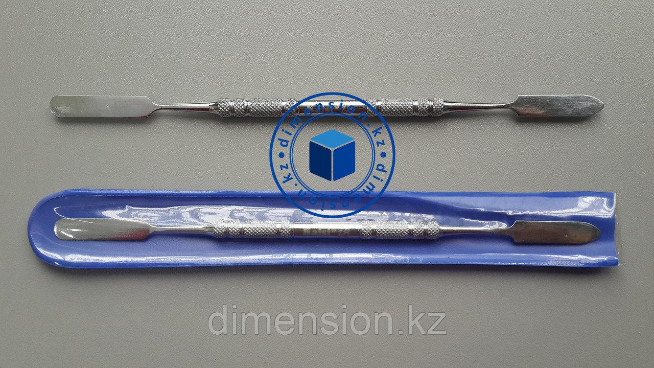 Лопатка для разборки ноутбука