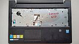 Полный порпус ABCD для ноутбука LENOVO G50 G50-30 G50-70 G50-40 (Б/У), фото 3