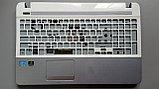 Полный корпус ABCD для ноутбука Packard Bell P5WS0 б/у, фото 3