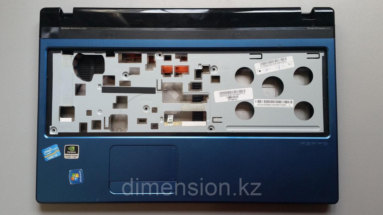 Корпус CD на Acer Aspire 5750G 5750 б/у