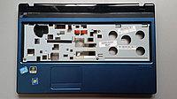 Корпус CD на Acer Aspire 5750G 5750 б/у, фото 1