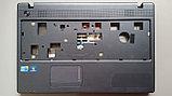 Полный корпус ABCD на ACER Travelmate 5744 б/у, фото 2