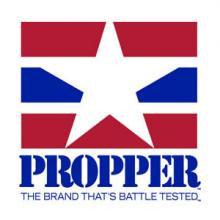 Куртки Propper