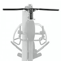 Турник ОПЦИЯ для F400\F500\F600 (FPU)