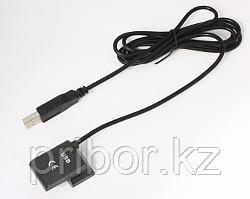 UT-D04 Кабель для соединения мультиметра и компьютера Uni-t