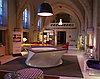 Гидромассажный спа бассейн Jacuzzi FLOW, фото 4