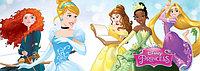 Принцессы дисней - Disney prin...