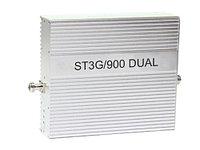 Everstream ST3G/900 DUAL, фото 1
