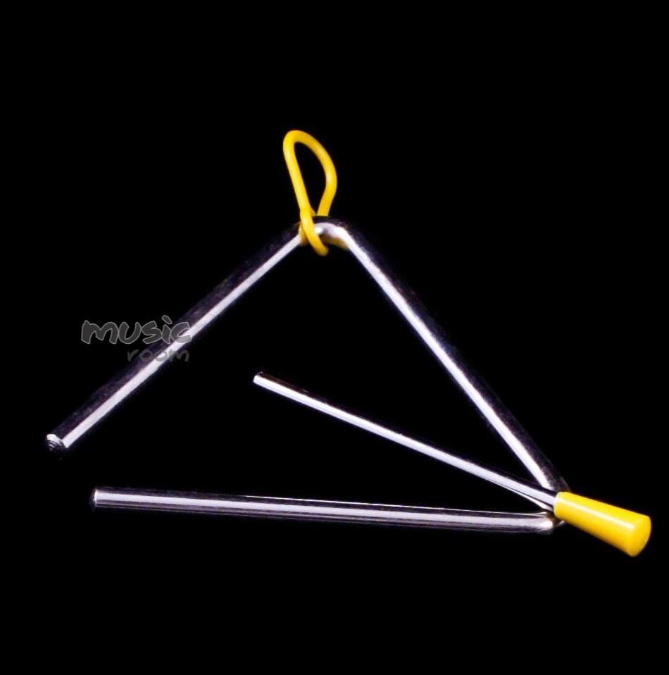 """Треугольник """"23"""""""