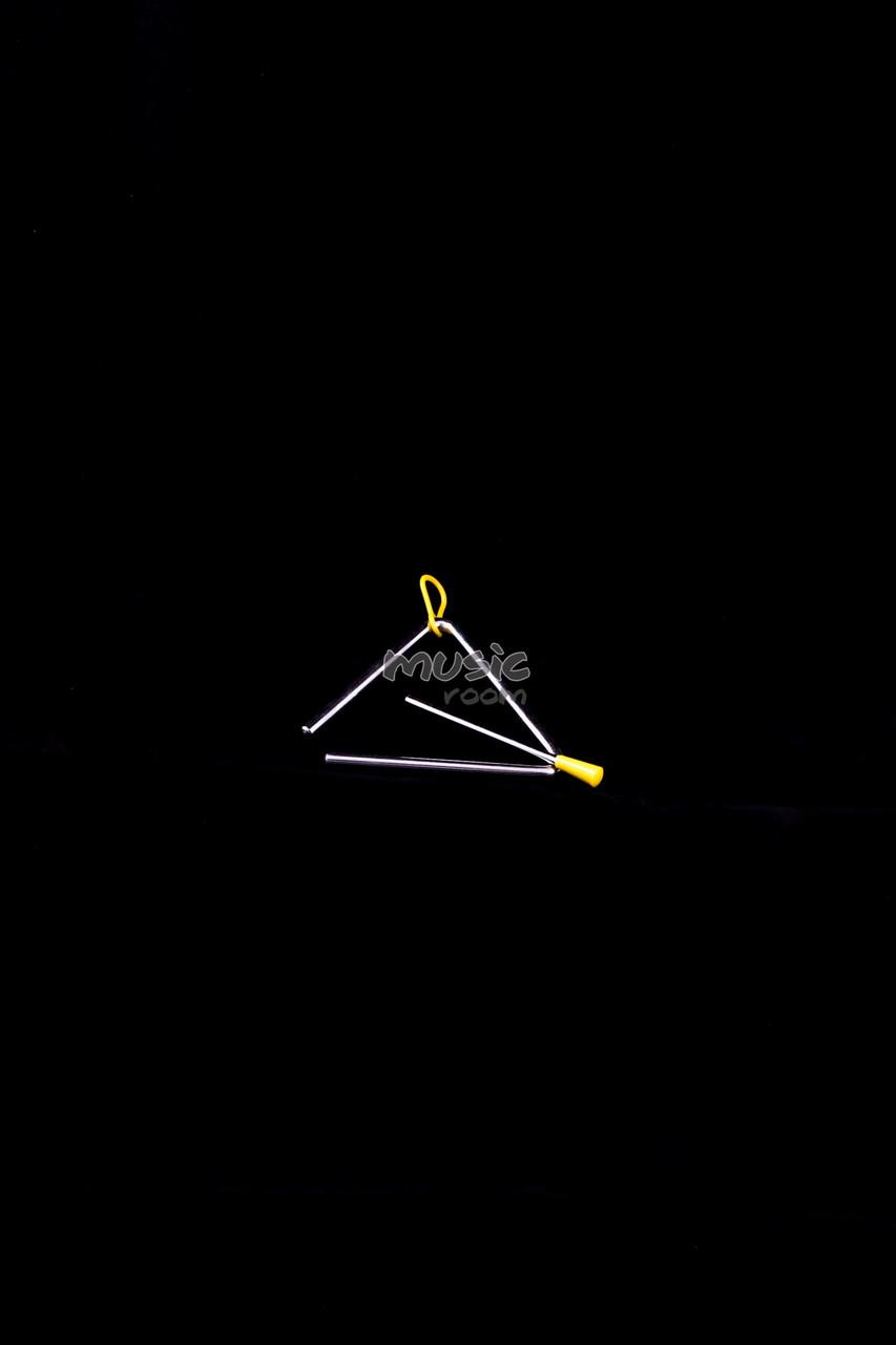 """Треугольник """"13"""""""
