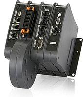 G4420 Elspec Анализатор - регистратор качества электроэнергии Blackbox. В реестре РК