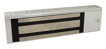 MEX 730 Накладной электромагнитный замок с герконом