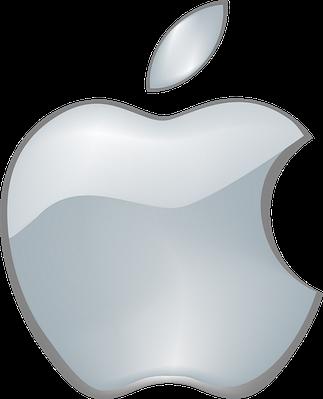 Аксессуары для продукции Apple