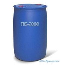Пенообразователь ПБ-2000