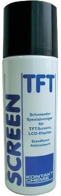 SCREEN TFT Очиститель TFT мониторов