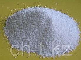 Поташ (карбонат калия, углекислый калий)