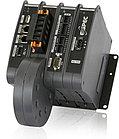 Анализатор - регистратор качества электроэнергии Blackbox Elspec G4410. В реестре РК, фото 2