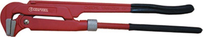 Газовый ключ Kly Tek KMA 2''-400мм