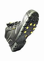 Ледоступы на обувь,антилед ОПТОМ по 600 тг\пар, фото 1